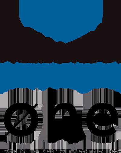 FACIALTEAM Training & Education - One Clinic Marbella